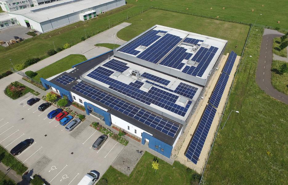 A napelemes rendszerek bevezetésének folyamata