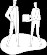 Hűtő-fűtő split klíma