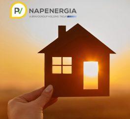 50% állami támogatás AEG napelemes rendszerre?... IGEN!